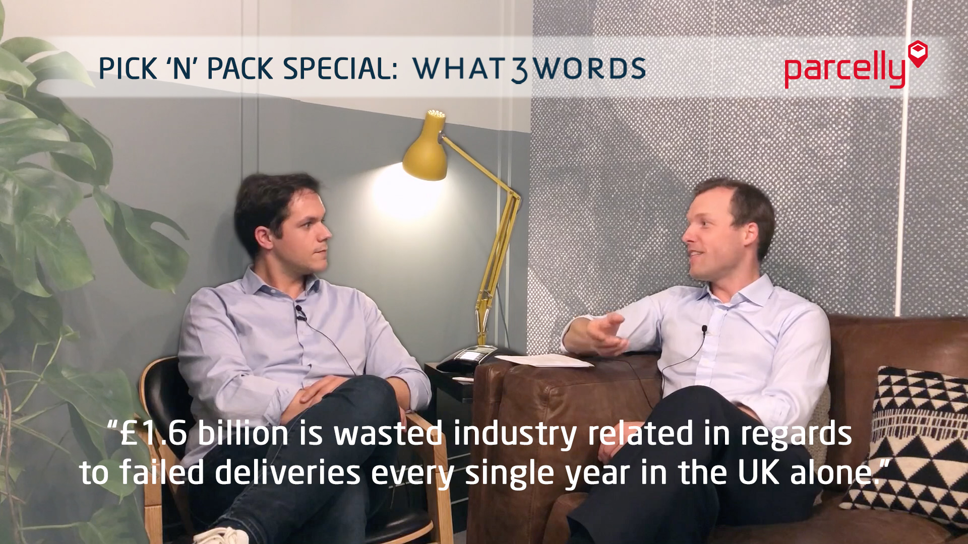 Parcelly Pick n Pack 4 Special what3words thumbnail 08.11.2018
