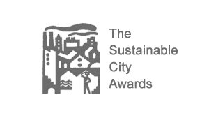 Sustainable City Awards