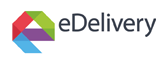 Parcelly featured in eDelivery