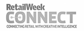 Parcelly featured in Retail Week