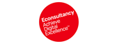 Parcelly featured in eConsultancy