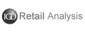 Parcelly featured in Retail Analysis