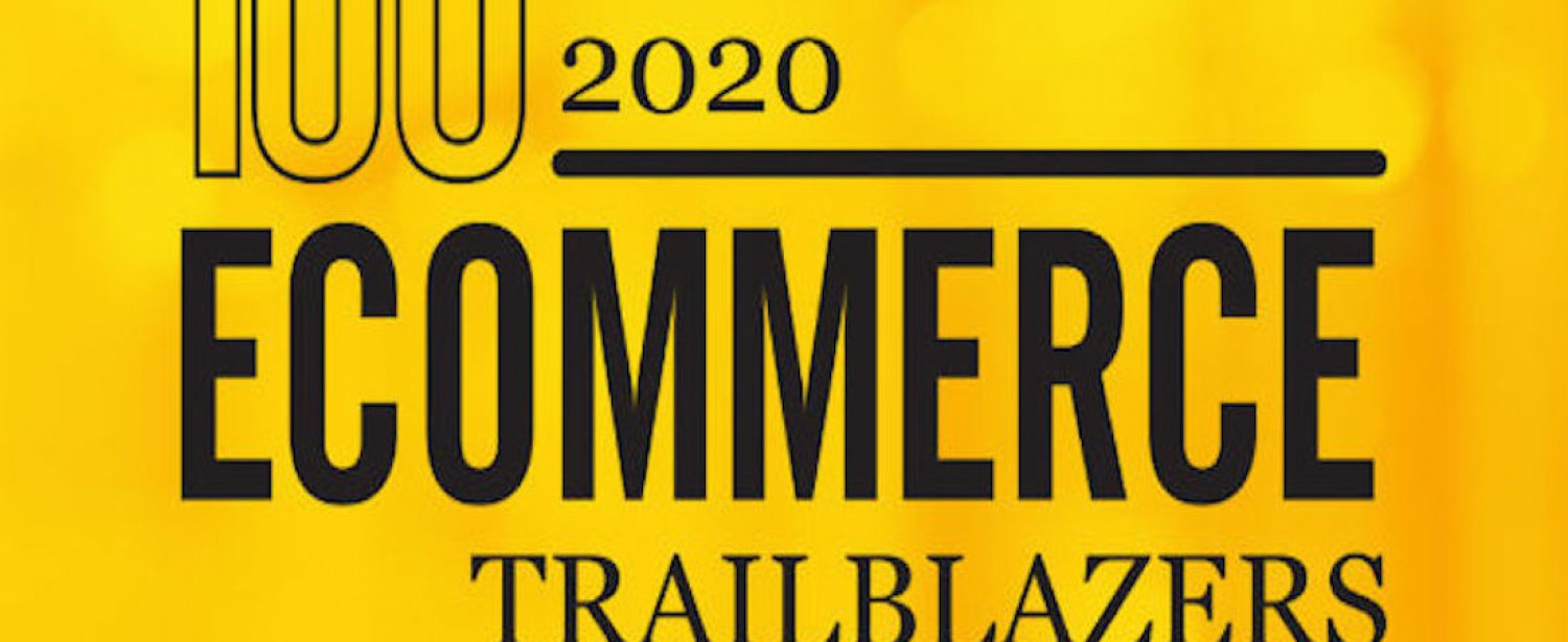 PARCELLY LISTED AS ONE OF BUSINESS CLOUD'S E-COMMERCE TRAILBLAZERS 2020