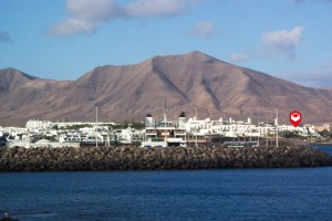 Parcelly expands to Spain with new location in Fuerteventura