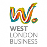 West London Business