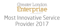 Greater London Enterprise Awards