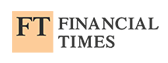 Parcelly featured in Financial Times